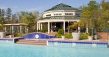 Greensprings Vacation Resort